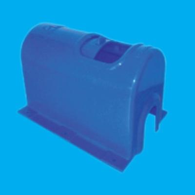 Box-Water-amd[1]