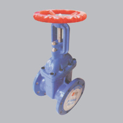 Flanged-Risisng-Stem-Resilient-seated-Gate-Valve-amd[1]