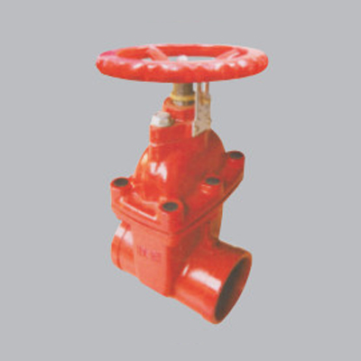 Groove-Non-risingstem-Relisient-seated-Gate-Valve-amd[1]