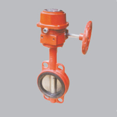 Water-Resilient-Seal-Signal-Butterfly-Valve-amd[1]