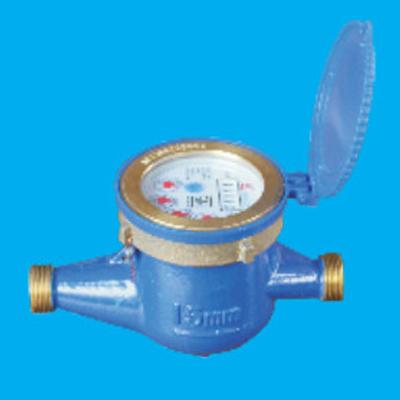 water-meter-amd[1]