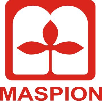 Maspion